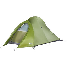 Vango F10 Arête 2 Tent alpine green